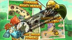 kingdom-rush-origins-v1-2-0-mod-apk-elmas-hileli-2