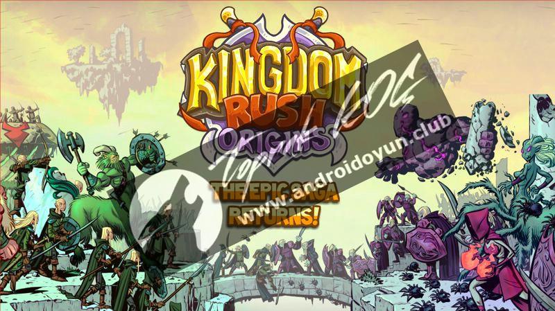 kingdom-rush-origins-v1-2-0-mod-apk-elmas-hileli