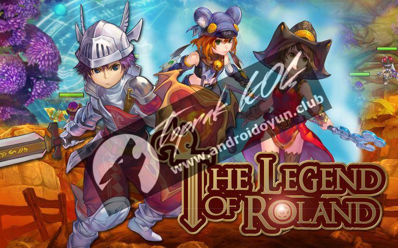 legend-of-roland-v1-1-1-mod-apk-para-hileli