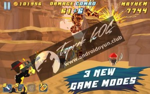 major-mayhem-v1-1-3-mod-apk-para-hileli-2