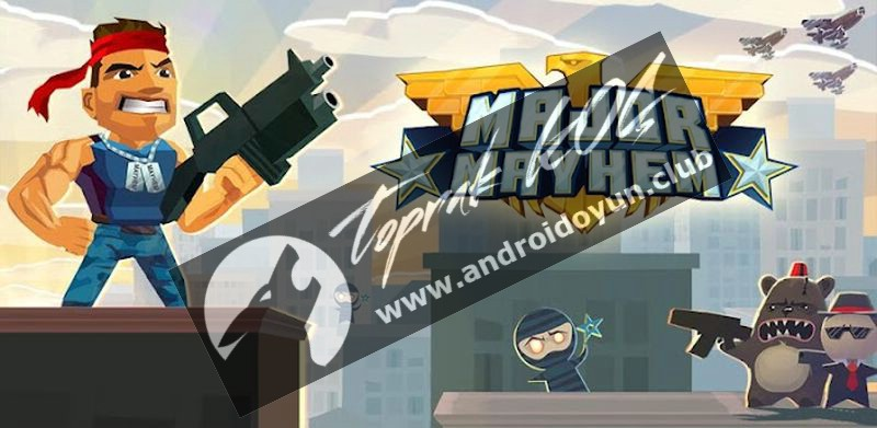major-mayhem-v1-1-3-mod-apk-para-hileli
