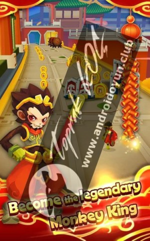 monkey-king-escape-v1-0-6-mod-apk-para-hileli-2