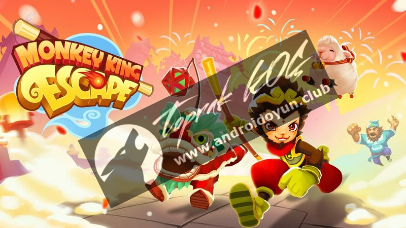 monkey-king-escape-v1-0-6-mod-apk-para-hileli