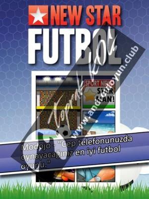 new-star-soccer-v2-40-mod-apk-para-hileli-1