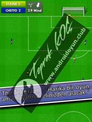new-star-soccer-v2-40-mod-apk-para-hileli-3