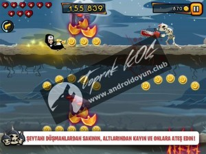 nun-attack-run-gun-v1-5-8-mod-apk-para-hileli-3