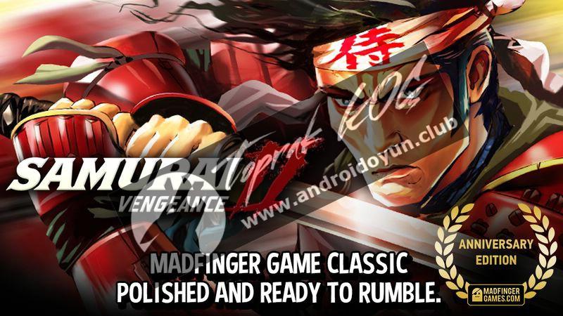 samurai-2-vengeance-v1-1-4-mod-apk-karma-hileli