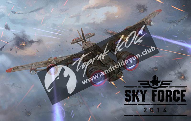 sky-force-2014-v1-36-mod-apk-yildiz-hileli