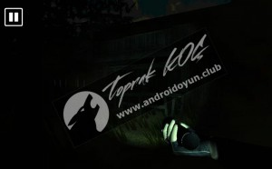 slender-man-v1-2-full-apk-1