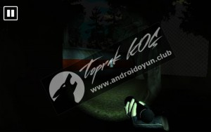 slender-man-v1-2-full-apk-2