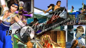 soulcalibur-v1-0-15-full-apk-sd-data-1