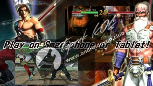 soulcalibur-v1-0-15-full-apk-sd-data-2