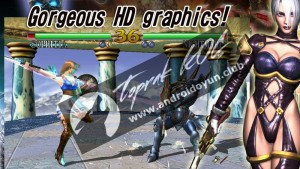 soulcalibur-v1-0-15-full-apk-sd-data-3