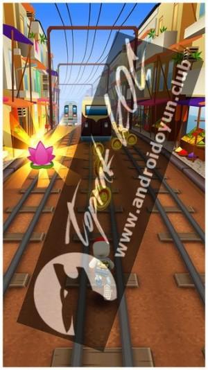 subway-surfers-v1-36-0-mod-apk-para-hileli-2