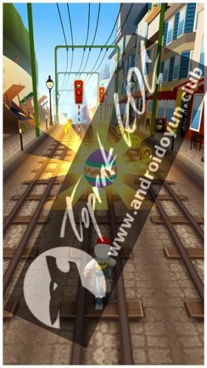 subway-surfers-v1-37-0-mod-apk-para-hileli-2