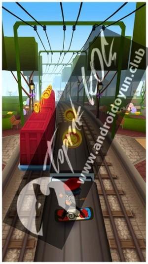subway-surfers-v1-37-0-mod-apk-para-hileli-3