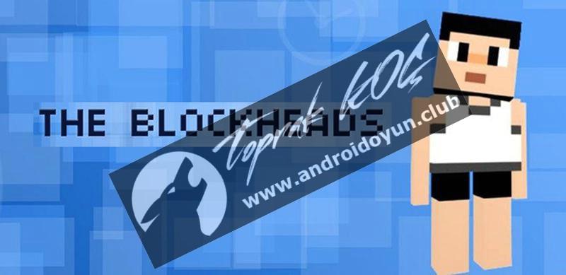 the-blockheads-v1-6-0-2-mod-apk-kristal-hileli
