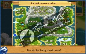 the-island-castaway-v1-2-full-apk-sd-data-1