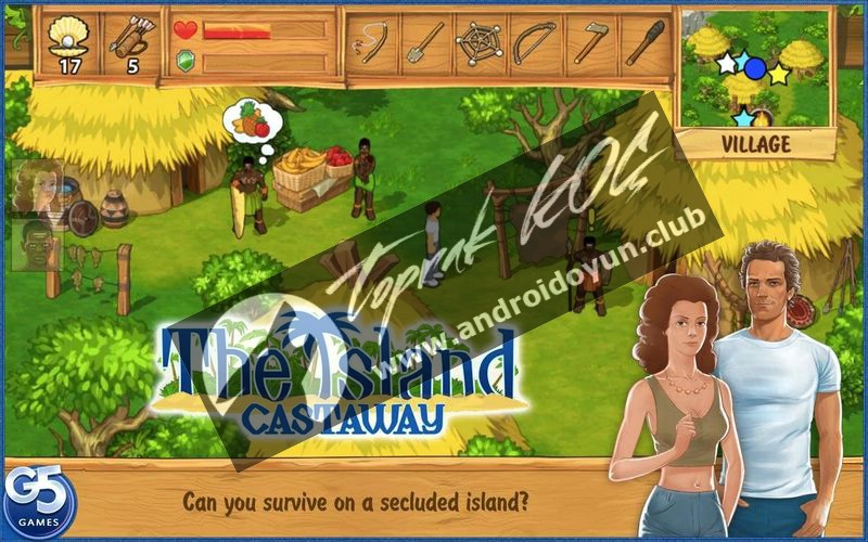 the-island-castaway-v1-2-full-apk-sd-data