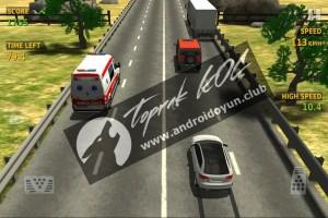 traffic-racer-v2-0-mod-apk-para-hileli-1
