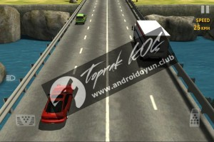traffic-racer-v2-0-mod-apk-para-hileli-2