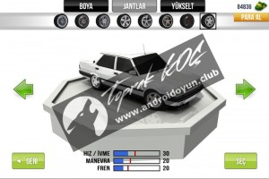 traffic-racer-v2-0-mod-apk-para-hileli-3