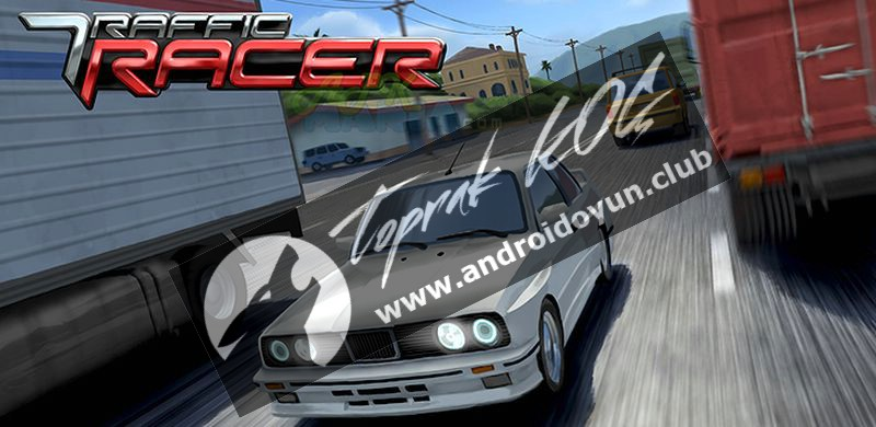 traffic-racer-v2-0-mod-apk-para-hileli