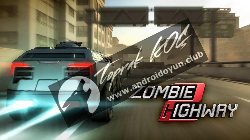 zombie-highway-2-v1-0-7-mod-apk-para-hileli
