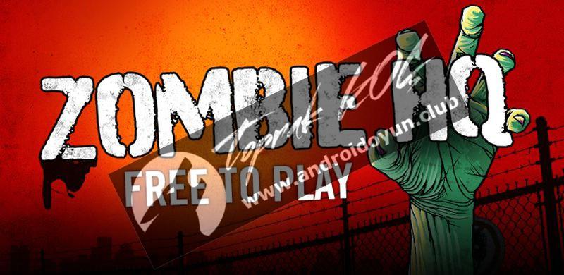 zombie-hq-v1-8-0-mod-apk-para-hileli