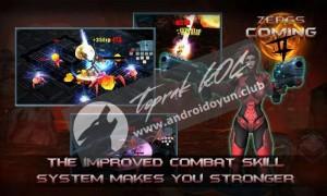 angel-avenger-3d-v1-5-mod-apk-para-hileli-1