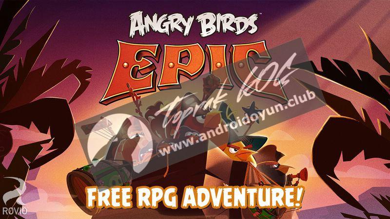 angry-birds-epic-v1-2-6-mod-apk-para-hileli