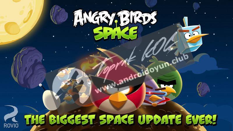 angry-birds-space-premium-v2-1-3-mod-apk-guc-hileli