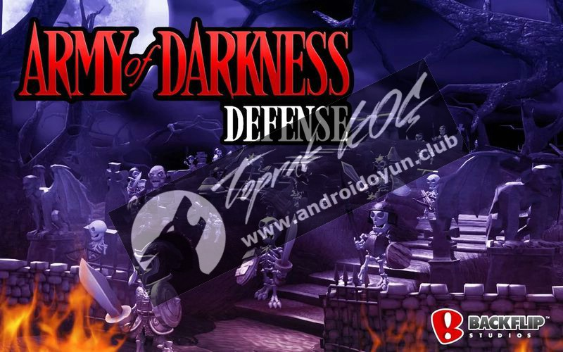 army-of-darkness-defense-v1-0-3-mod-apk-para-hileli