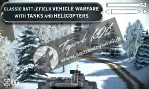battlefield-bad-company-2-v1-28-mod-apk-cephane-hile-2