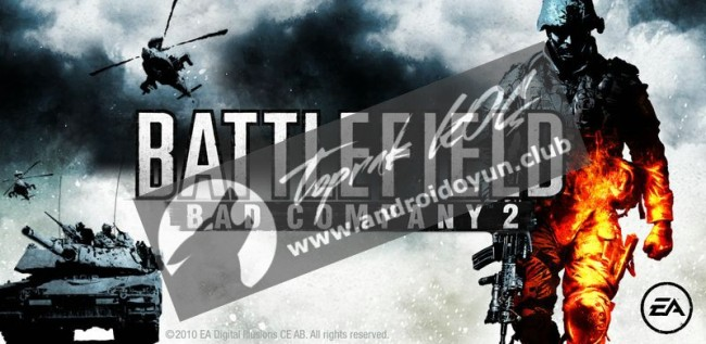 Battlefield SinglePlayer Forum One mod with