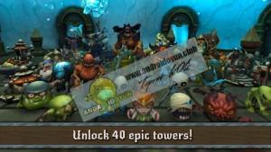 beast-towers-v1-3-mod-apk-para-hileli-1