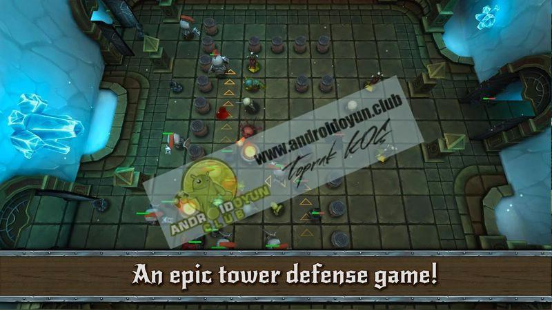 beast-towers-v1-3-mod-apk-para-hileli