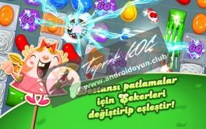 candy-crush-saga-1-51-2-mod-apk-hamle-hileli-1