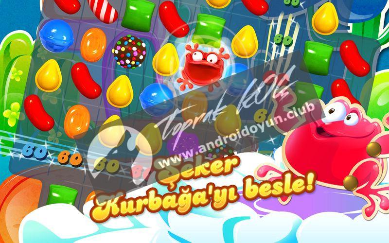 candy-crush-saga-1-51-2-mod-apk-hamle-hileli-2