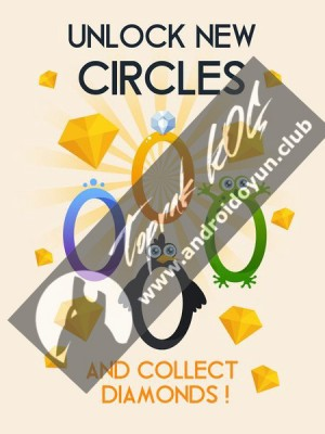 circle-v1-5-1-mod-apk-elmas-hileli-3