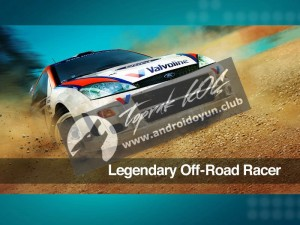 colin-mcrae-rally-v1-10-full-apk-sd-data-1