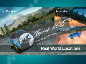 colin-mcrae-rally-v1-10-full-apk-sd-data-2