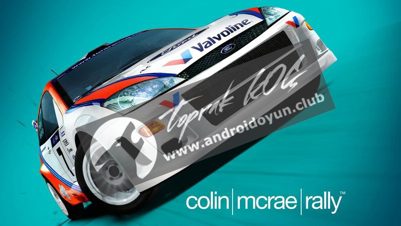 colin-mcrae-rally-v1-10-full-apk-sd-data