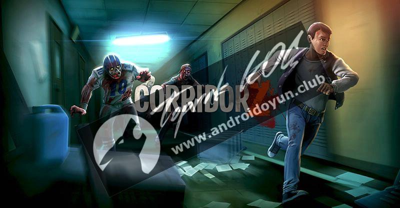corridor-z-v1-0-0-mod-apk-para-hileli