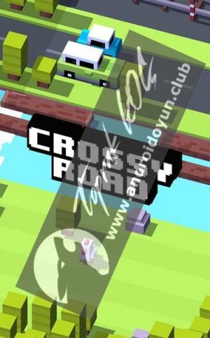 crossy-road-v1-0-9-mod-apk-para-karakter-hileli-1