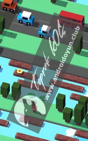 crossy-road-v1-0-9-mod-apk-para-karakter-hileli-2