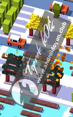 crossy-road-v1-0-9-mod-apk-para-karakter-hileli-3