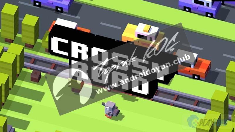 crossy-road-v1-0-9-mod-apk-para-karakter-hileli
