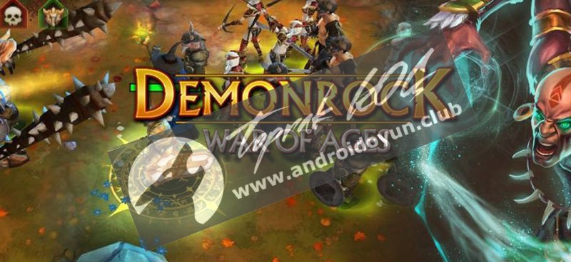 demonrock-war-of-ages-v1-05-mod-apk-para-hileli