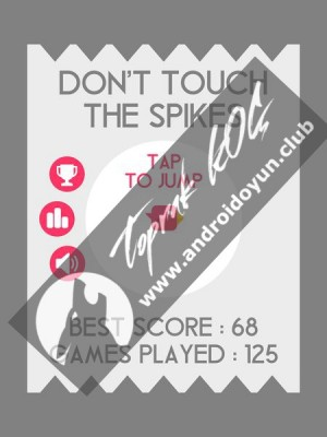dont-touch-the-spikes-v1-9-5-mod-apk-mega-hile-1